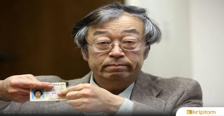 Sahte Satoshi Nakamoto Bitcoin Emeklilik Programı İle Yaşlıları Dolandırıyor