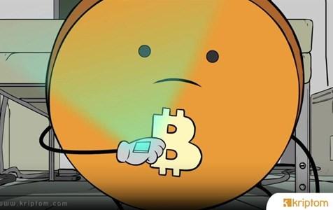 Şaka Gibi: Bitcoin'i Trolledim