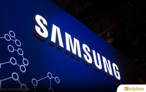 Samsung Blockchain Cüzdan Artık Kullanıcıların Gemini Aracılığıyla Kripto Satın Almalarına ve Satmalarına İzin Veriyor