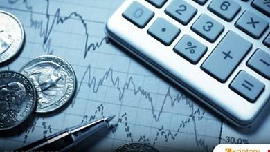 Dijital paralara yatırım yapmak mantıklı mı?