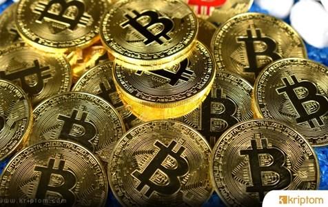 Santiment'e Göre En Büyük Bitcoin Balinaları BTC Piyasasında Bu Şekilde Hamle Yapıyor