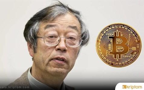 Satoshi Nakamoto Bilinmezliği Bitcoin 'e Ne Kattı? Psikolojik Bir Tahlil
