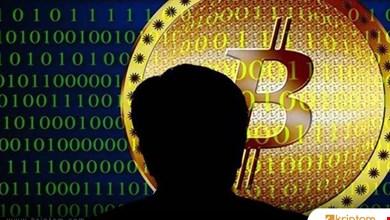 Satoshi Nakamoto'daki Bitcoinler