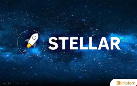 SatoshiPay, Stellar Geliştirme Vakfı'ndan Dönüştürülebilir Kredi İle 550 Bin Dolar Fon Topladı