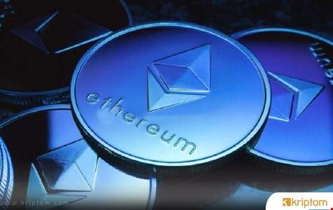 Sayılarla Ethereum: ETH Fiyatları 2020'de Neden Yükselebilir?