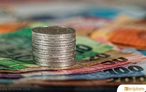 SBI Holdings XRP'yi Hissedarların Menfaatine Şeklinde Sunuyor