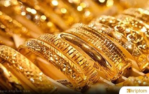 Seans Açılırken Altın ve Gümüş Fiyatında Son Durum