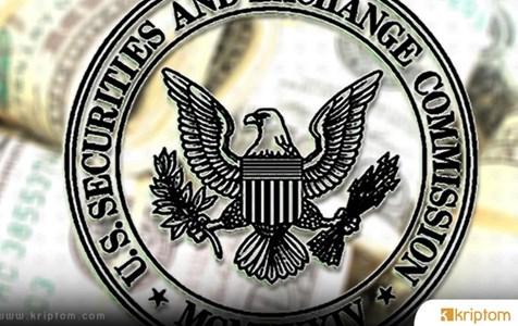 SEC'de Kripto Alanını İlgilendiren Önemli Görevlendirme