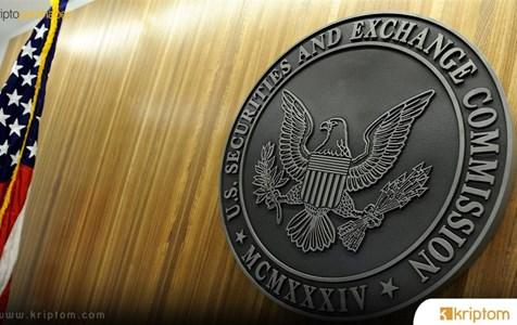 SEC, Kripto Para Birimi Riskten Korunma Fonuna Karşı Dolandırıcılık Kararını Açıkladı