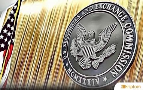 SEC, Pazar Erişimini Genişletmek İçin Daha Geniş Bir 'Akredite Yatırımcı' Tanımını Önermektedir