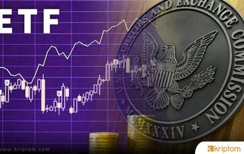 SEC Tarafında Değişen Bir Şey Yok – Bitcoin ETF'ye Bir Kez Daha Ret
