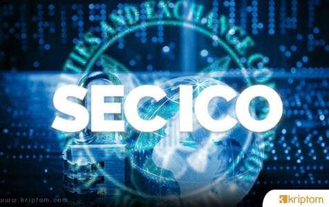 SEC, Ünlülerin Onayladığı ICO'lara ve Diğer Yatırımlara Karşı Uyarı Yayınladı