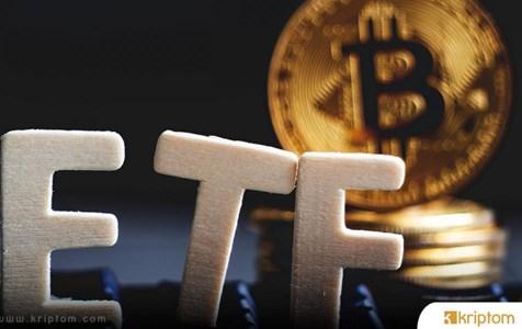 SEC, Valkyrie Bitcoin ETF Kararını Açıkladı