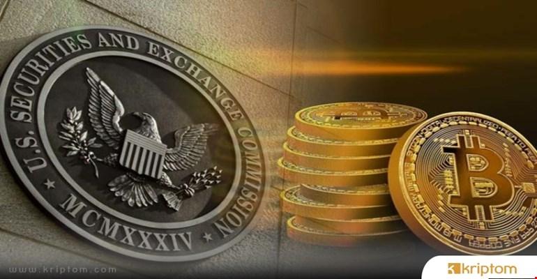 SEC, Wilshire Phoenix'in Bitcoin ETF Önerisiyle İlgili Kararını Erteledi