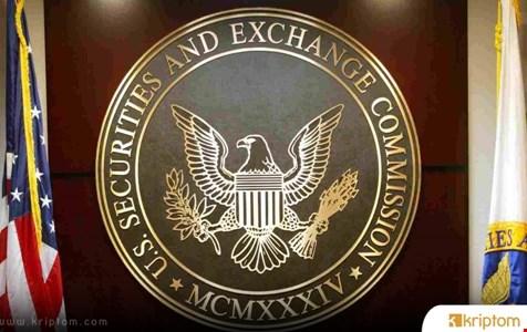 SEC, Yeni Davada Çok Seviyeli Kripto Pazarlama Planını Hedefliyor