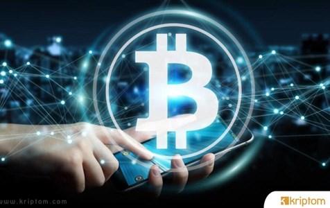 SEC'e Bildirim Yapan Grayscale Bitcoin Kamu Ticaretine Bir Adım Daha Güveniyor