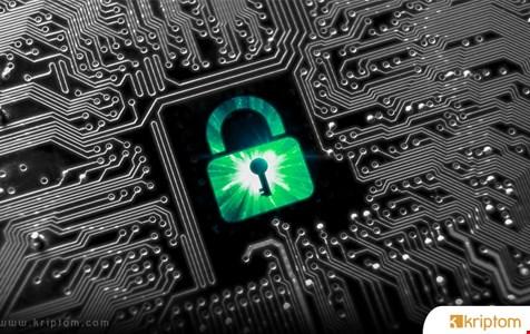 Senato'dan Blockchain Sibergüvenlik Araştırmaları İçin 700 Milyar Dolarlık  Savunma Tasarısı