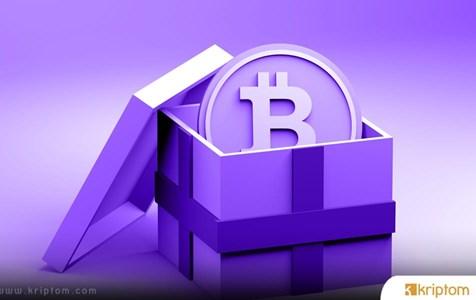 Sert Direnci Kıramayan Bitcoin İçin Korkutan Seviyeler Kapıda mı?