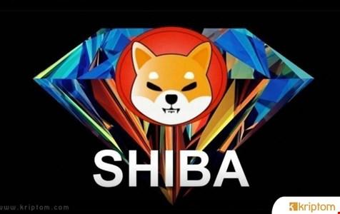 Shiba Inu Coin'de Son Günlerde Yaşanan Gelişmeler! SHIB Coin Ralli Yapacak mı?