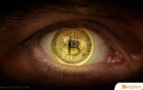 Showtime'ın Popüler Wall Street Dizisi Bitcoin'i Öne Çıkardı