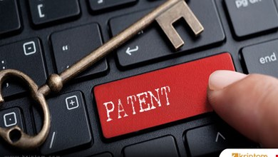 Siber Güvenlik Şirketi Forcepoint Blockchain Patenti Aldı