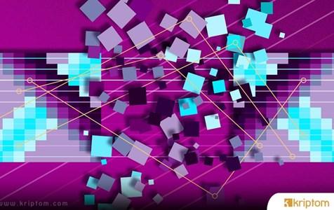 Siber Güvenlik Şirketi Kaspersky Blockchain Tabanlı Oylama Makinesini Sunuyor