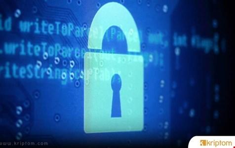 Siber Güvenlik Uzmanları Kripto Kullanıcılarına Bu Uyarıları Yaptı