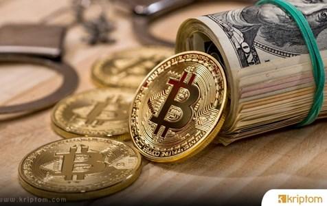 Siber Saldırılar Bitcoin'in Portföy Çeşitlendirme Potansiyelini Riske Atıyor