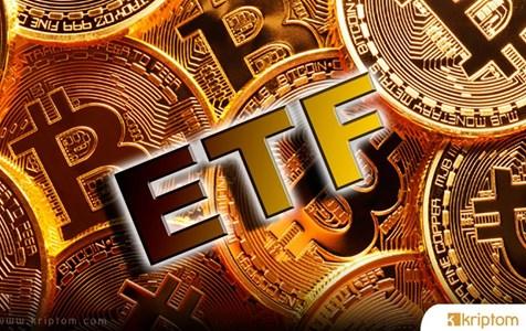 Sıcak Gelişme: Avrupa'nın İlk Yasal Bitcoin ETF'si Piyasada