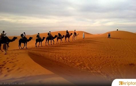 Silk Road Satıcısı Kara Para Aklamadan Suçlu Bulundu