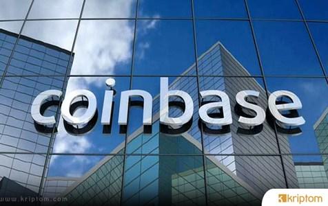 Singapur Hükümetine Ait Fon Coinbase'in 300 Milyon Dolarlık Finansman Turunu Destekledi