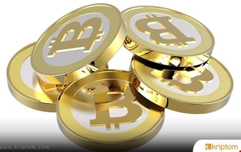 Singapur Para Kurumu Her Türlü Kriptoyu Bir Kategoriye Yerleştiriyor