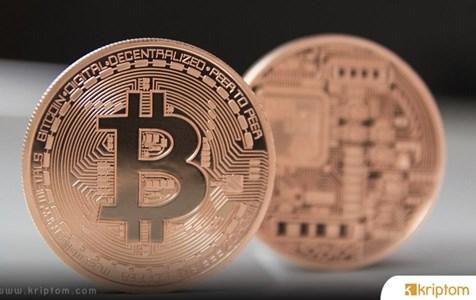 """""""Sis Bulutu Kalktığında Bitcoin Her Zamankinden Daha Güçlü Olacak"""""""