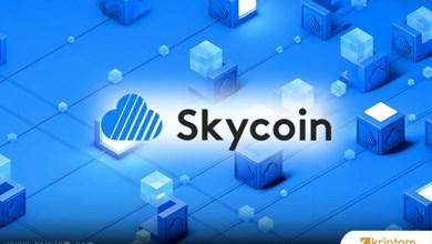 Skycoin (SKY) Nedir? İşte Tüm Ayrıntılarıyla Kripto Para Birimi SKY Coin