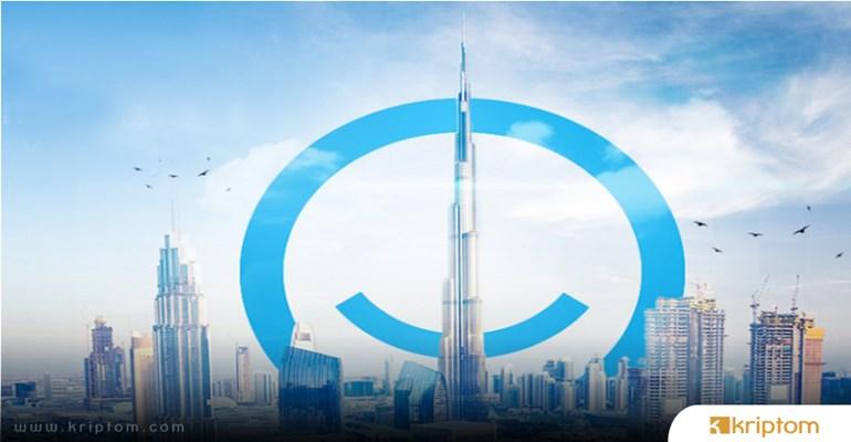 Smart Dubai, Yerel Telekomünikasyon Şirketinin Blockchain Platformunu Onayladı