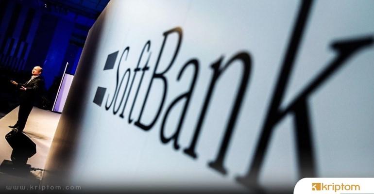 SoftBank, Dahili Blockchain Cüzdanına Sahip Yeni Bir Bankamatik Kartı Yayınladı