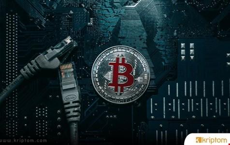 Şok Düşüş Yaşayan Bitcoin Bu Önemli Desteği Kurtarabilecek mi?