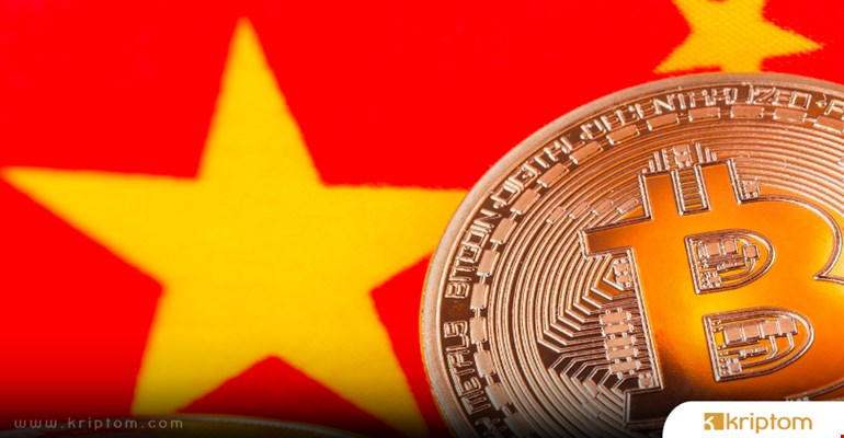 Şok Gelişme: Çin Kripto Para Borsası Huobi'nin Yönetimine El mi Atıyor?
