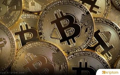 Son 24 Saatin Önemli Bitcoin ve Kripto Para Gelişmeleri