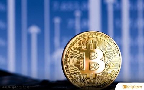 Son 30 Günde 270.000 Bitcoin Borsalardan Uzaklaştı