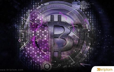 Son Bitcoin Fiyat Düşüşünün Umut Işığı Olması Ne Anlam İfade Ediyor?