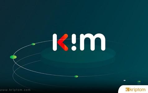 Son Dakika: Bitfinex K.im Token Satışını İptal Etti