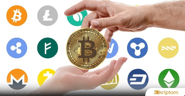 Son Dakika Gelişmesi: Piyasaya 15 Milyar Dolarlık Düzeltme Geldi - Bitcoin 7.000 Dolarda
