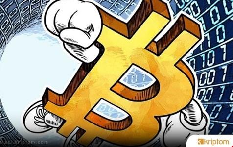 Son Günlerde Bitcoin Nelerden Etkilendi?