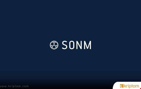 SONM (SNM) Nedir? İşte Ayrıntılarıyla SNM Token