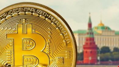 Sonuçlar Şaşırtıcı: Rusların Yüzde Kaçı Kripto Paralardan Haberdar