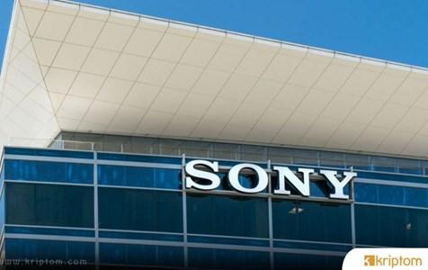Sony Financial Ventures, Token Teknoloji Firması Securitize'a 'Altı Rakamlı' Yatırım Yapıyor