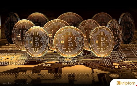 Sorunlu Ekonomilerde Bitcoin Ticaret Hacimleri Artmaya Devam Ediyor