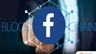 Sosyal Medya Devi Facebook Blokchain Girişimini Satın Aldı