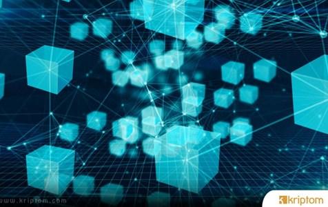 Sovos ve Unbound Tech, Kripto İşlemleri İçin Vergi Uygunluk Platformu Sunacak